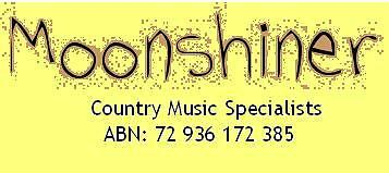 Moonshiner Music