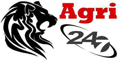 Agri24_7