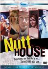 The Nutt House (DVD, 2005)