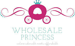 WholesalePrincess