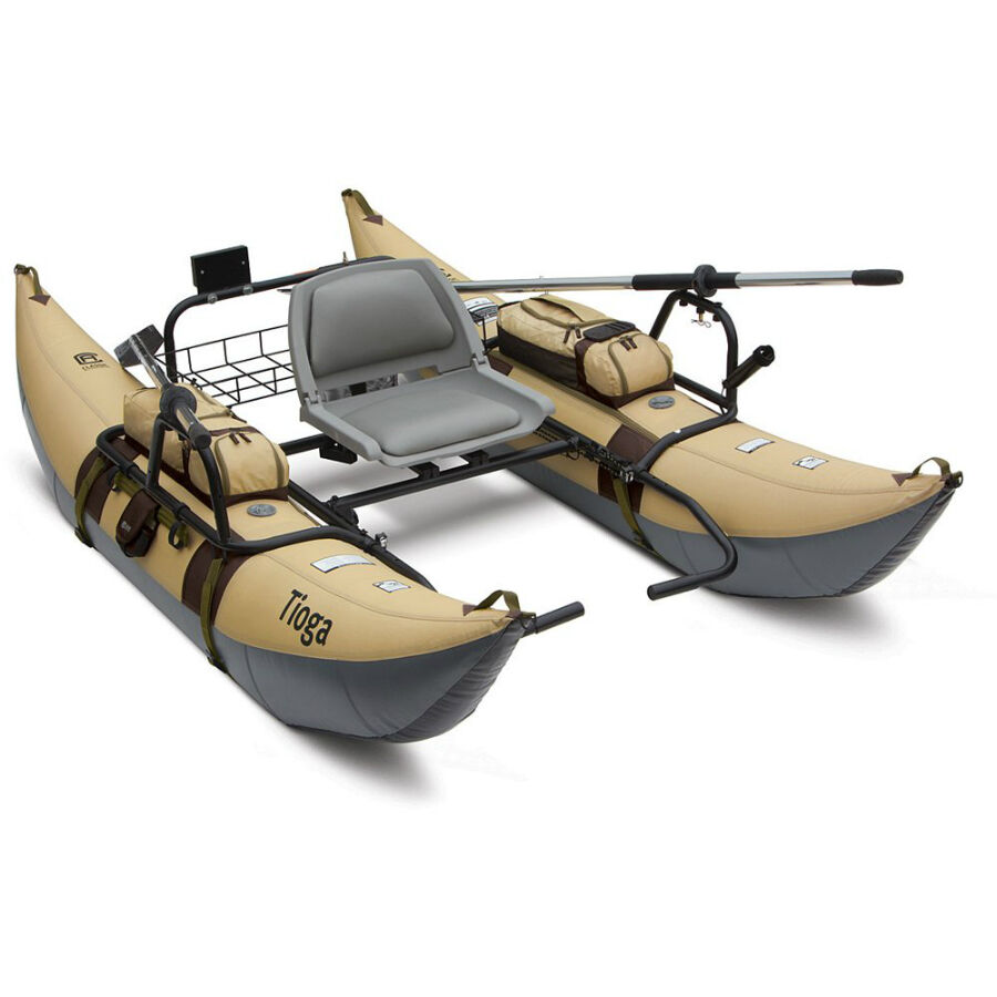 Boat Accessories Buying Guide