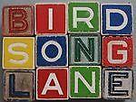 birdsonglane