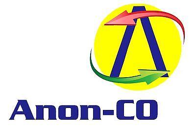 Anon Co