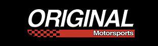 Original-Motorsports