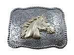 Western Belt Buckle Buying Guide