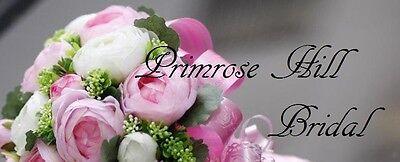 Primrose Hill Fashions