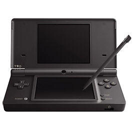 Nintendo DS Buying Guide