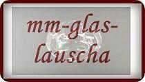mm-glas-lauscha