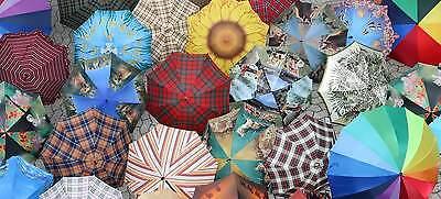 Der Schirmmacher Meister
