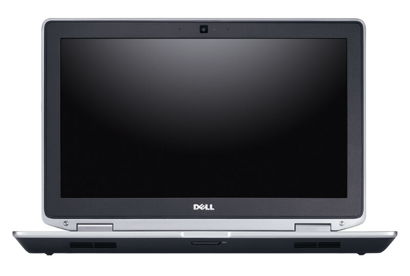 Buying PC Laptops and Netbooks: A Brief Overview of Specifications