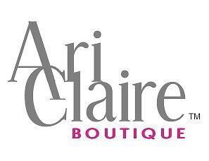 Ari Claire