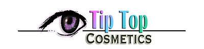 TipTop Cosmetics