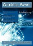 Wireless Power: High-impact Emerging Technology - What You Need to Know, Kevin Roebuck, 1743042744