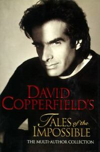 David-Copperfields-Tales-of-the-Impossible-1995