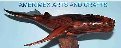 Amerimex Arts and Crafts