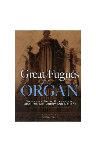 Religiöse Orgelmusik spielend erlernen – Tipps für die Auswahl von Notenbüchern