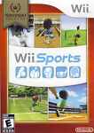 The Complete Guide to Wii Sports Video Games