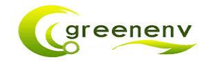 greenenv