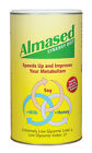 Synergy Unisex Vitamins & Minerals