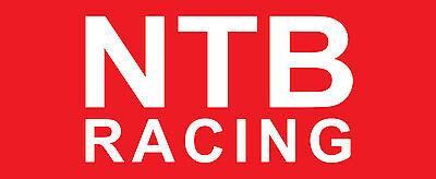 NTB Racing