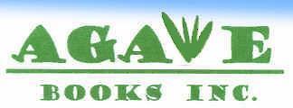 Agave Books
