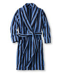 Mens Robe Buying Guide