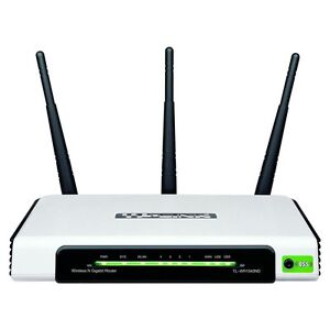 How to Buy a Wireless Router on eBay