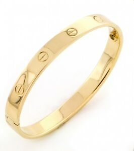 how to wear bangle bracelets ebay