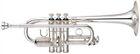 Yamaha Eb Trumpets