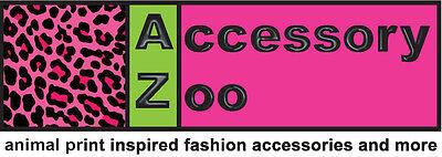 Accessory Zoo