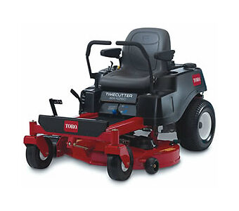 Honda vs. Toro Push Mower