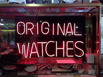 original_watches_101