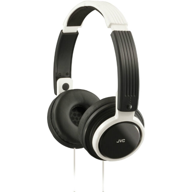 Six Features to Consider When Buying Portable Audio Headphones on eBay