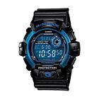 Swatch Men's Adult Digital Watches