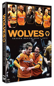 Wolverhampton-Wanderers-2009-10-Season-Review-DVD-Film-TV