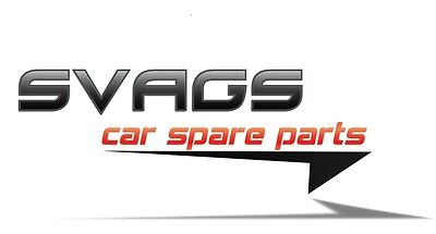 SVAGS car spare parts