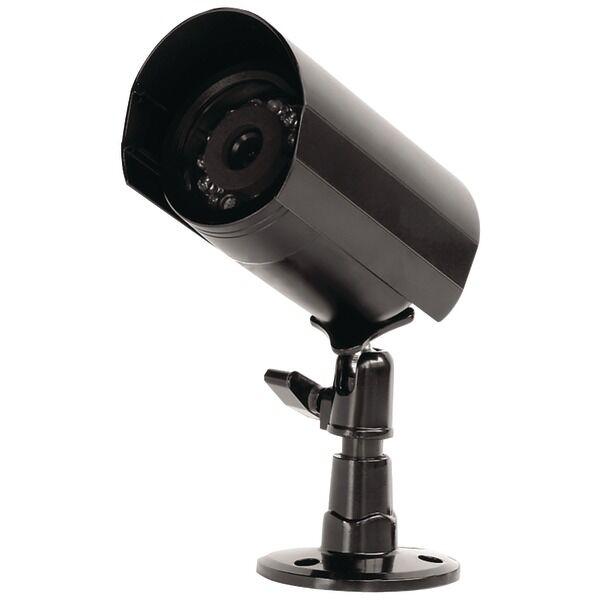 Security Labs Security Cameras