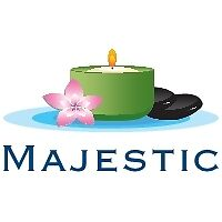 Majestic Home Decor and Giftware