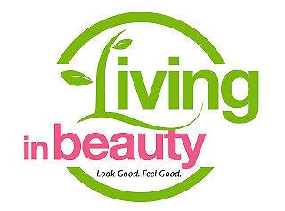 e-beauty tips