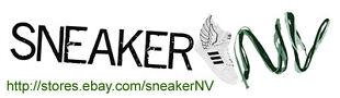 sneakerNV