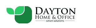 Dayton Home and Office