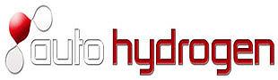 autohydrogen
