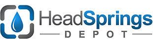Head Springs Depot
