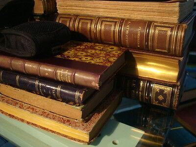 La libreria del lettore silenzioso