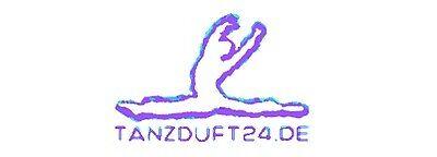 TANZDUFT24