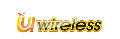 UUWireless