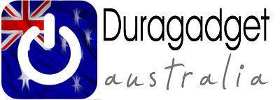 Duragadget Australia
