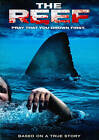 The Reef (DVD, 2011)