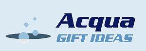 Gift-Idea Store