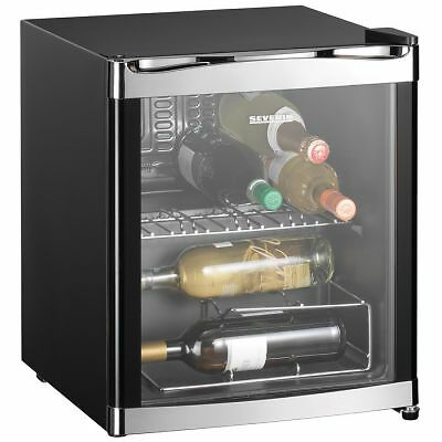 Weinkühlschränke bei eBay kaufen